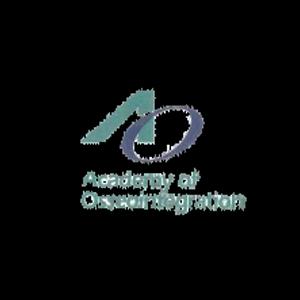 Academy of Osseointegration