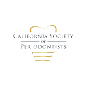 California Society of Periodontists