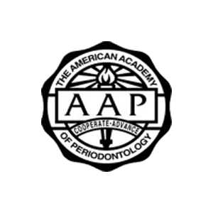 AAP - The American Academy of Periodontology