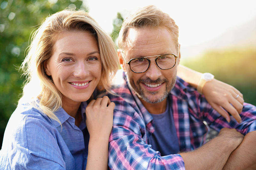Gum Disease and Alzheimer's - Best Periodontist Brentwood