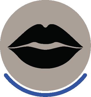 Kissing: Risk Factors for Oral HPV