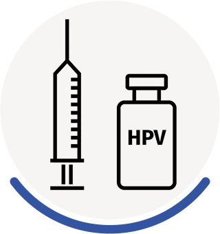How Can You PRevent Oral HPV?