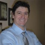 Gregory, a patient receiving treatment at LA Periodontics and Implant Center